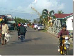 Foto0211