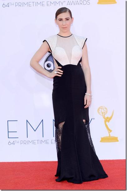 64th Annual Primetime Emmy Awards Arrivals C-br57qfvu3l