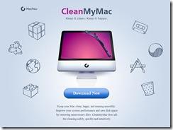 app_websites_15