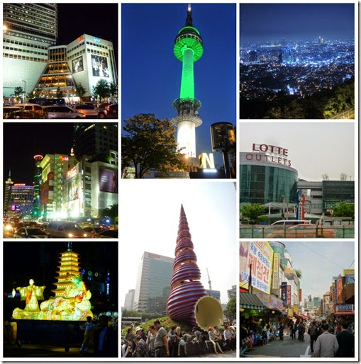 seoulshopping_collage