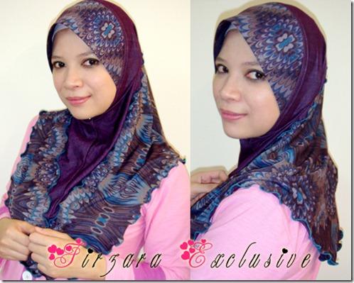 hijabs32