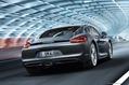2014-Porsche-Cayman-04