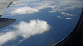 Airplaine-Hawaii2011-Ines-SAM_0875.JPG