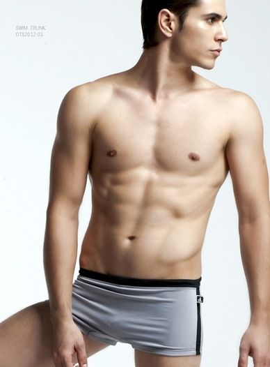 dt underwear 2012-21