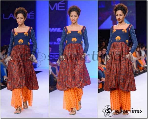 Priyadarshini_Rao_Lakme_Fashion_Week_2013 (8)