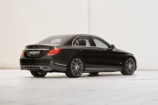 Brabus-Mercedes-Class-W205-14.jpg