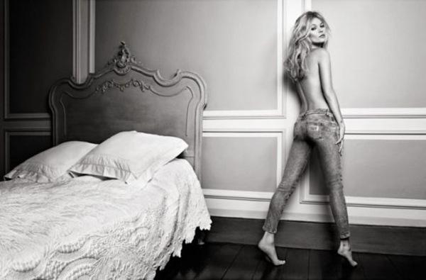 jo-jeans.2012