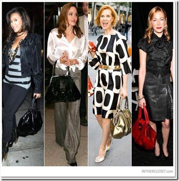 celebrities-alexander-mcqueen-elvie-tote