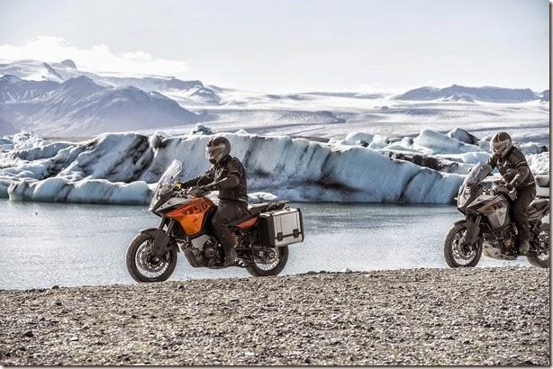 2015-KTM-1190-Adventure-R2