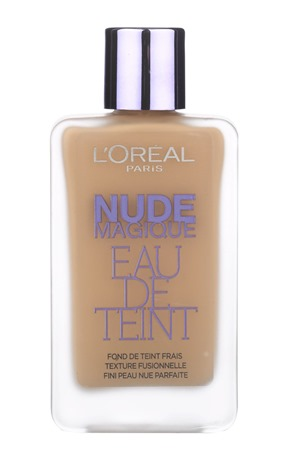 nude-magique