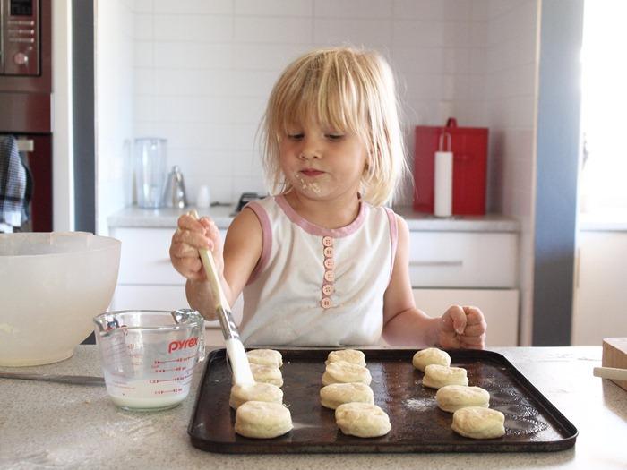 baking scones (2)