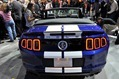 2013-Ford-Mustang-Shelby-GT500_8