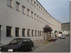 Krakau September 2012 022