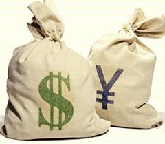 cambio-dollaro-yen