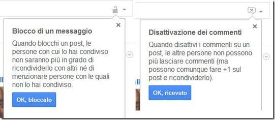 bloccare-post-commenti-google-plus