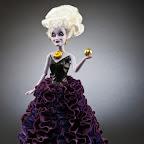 Ursula (A Pequena Sereia)