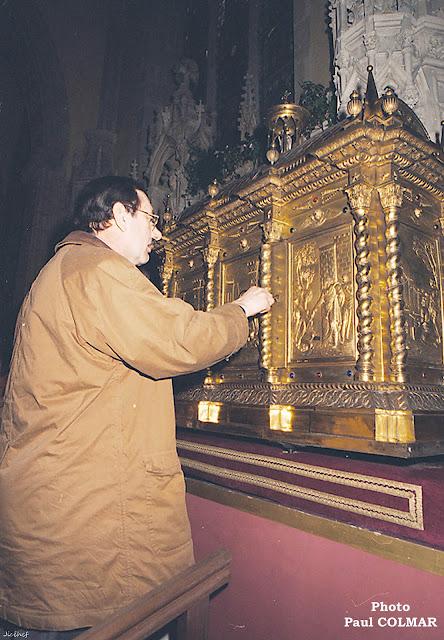 Archives confrérie St Martial 079.jpg
