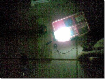 tutorial_joule_thief_high_voltage_menyalakan_neon_cfl_-www.dadanpurnama.com (8)