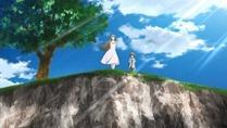 [HorribleSubs] Zetsuen no Tempest - 09 [720p].mkv_snapshot_13.36_[2012.12.01_23.47.33]