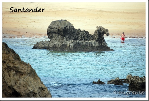2011-04 - santander