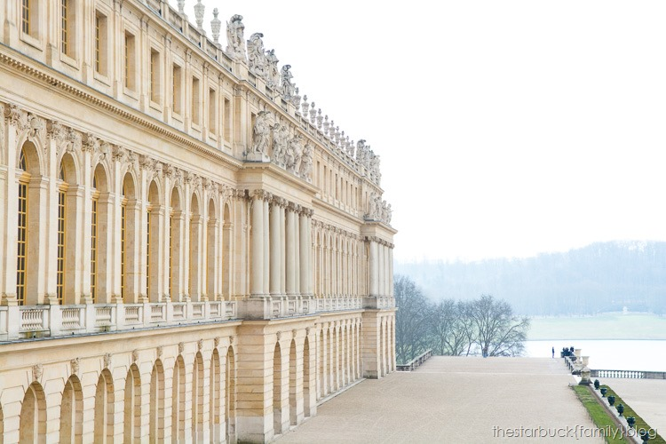 Palace of Versailles blog-95