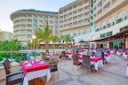 Фото 7 Saphir Resort & SPA