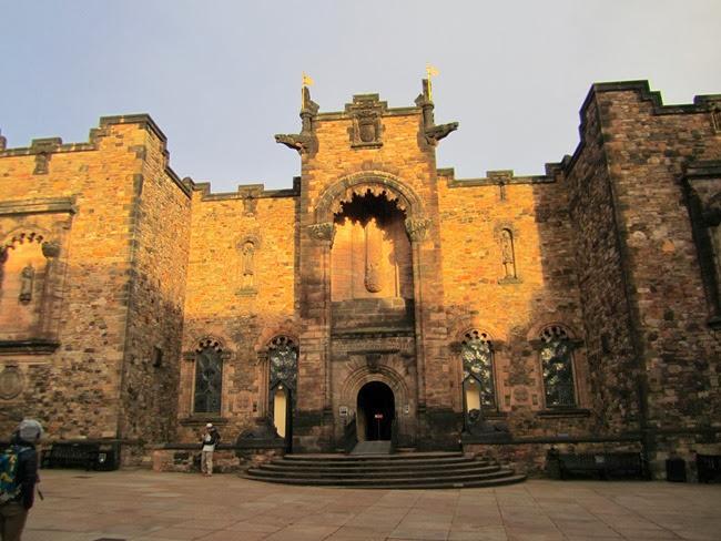 Scotland 296