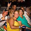 2009_Country_Stampede-119.jpg