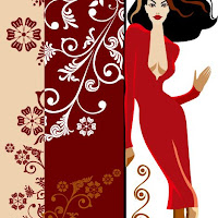 fashiongirl_004.jpg