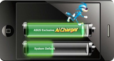 ASUS Ai Charger Download