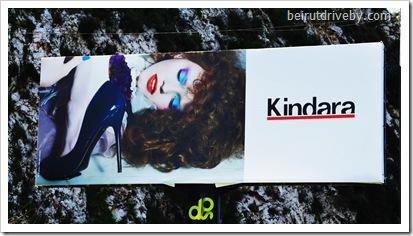 kindara (3)