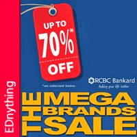 EDnything_Thumb_The Mega Brands Sale