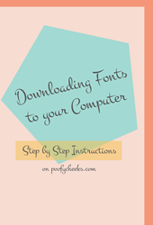 downloading-fonts1