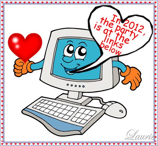 [computer2.png]