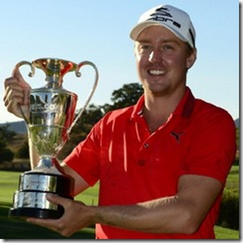 What's In The Bag Jonas Blixt