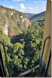 Burma Myanmar Train Gokteik Viaduct 131211_0162