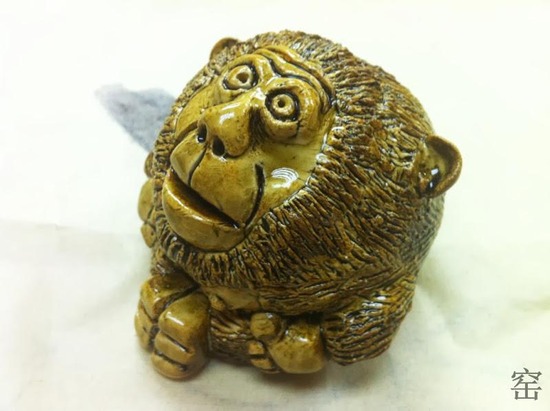 Monkey 05.JPG