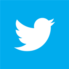 Twitter WP