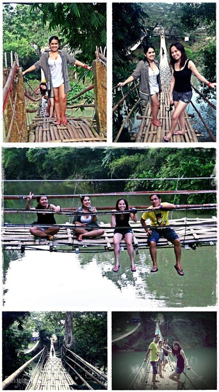 hanging-bridge