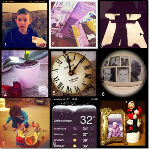 iPhonecube3-copyb