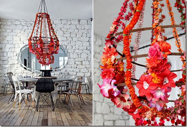paola-navone-paris-apartment-4