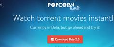popcorn download