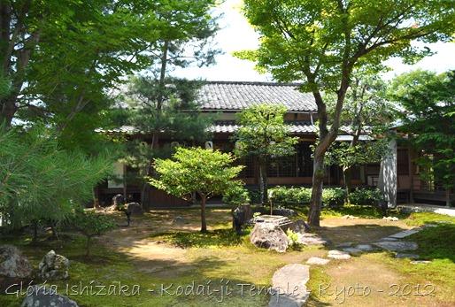 Glória Ishizaka - Kodaiji Temple - Kyoto - 2012 - 51