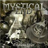 ENDLESS-WAR.jpg
