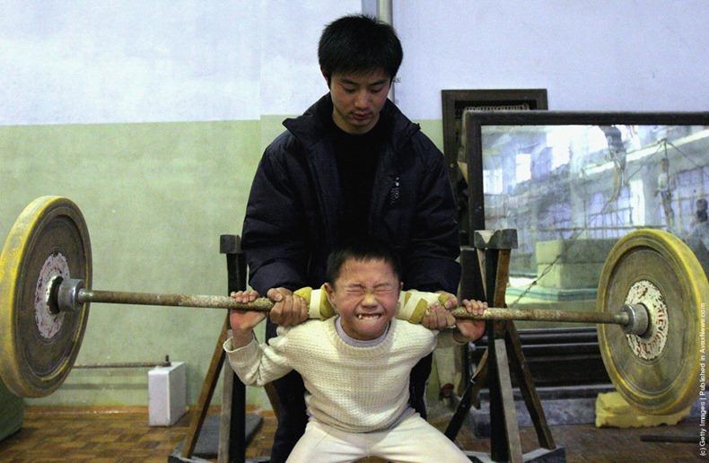 china-sports-school9