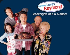 Everybody Loves Raymond 1[1]