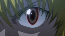 [HorribleSubs] Hunter X Hunter - 40 [720p].mkv_snapshot_18.30_[2012.07.21_23.22.15]