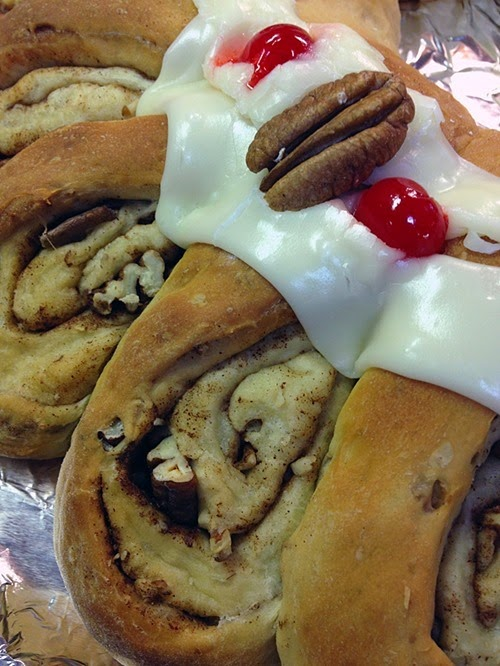 swedish-tea-ring-recipe-for-christmas-morning-breakfast_1c