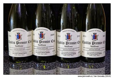 Chablis-Premier-Cru-Vaillons-2008-2011-Jean-Paul-Benoît-Droin