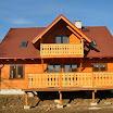 dom drewniany 1023.jpg